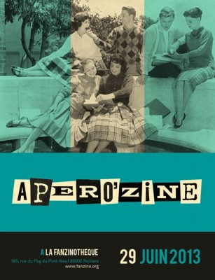 aperozine-bruisme-2013-web