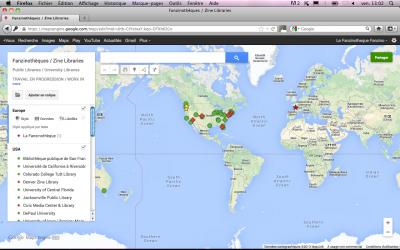 map-fanzinos