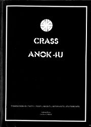 crass_anok_4u