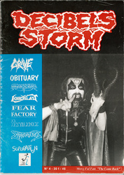 decibels_storm_4