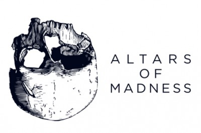 visuel-altars-of-madness