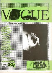 vague_5