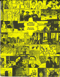 aktion_mix_comics_commando