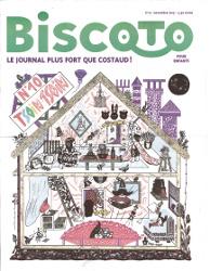 biscoto_10