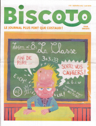 biscoto_8