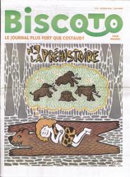 biscoto_9