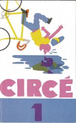 circe_1