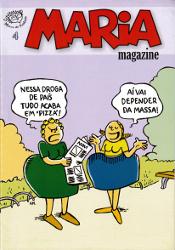 maria_magazine_4