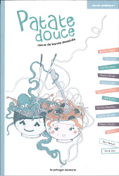 patate_douce_11