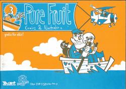 pure_fruit_3