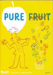 pure_fruit_6