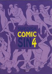 swedish_comic_sin