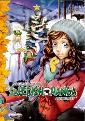 swedish_manga_anthology