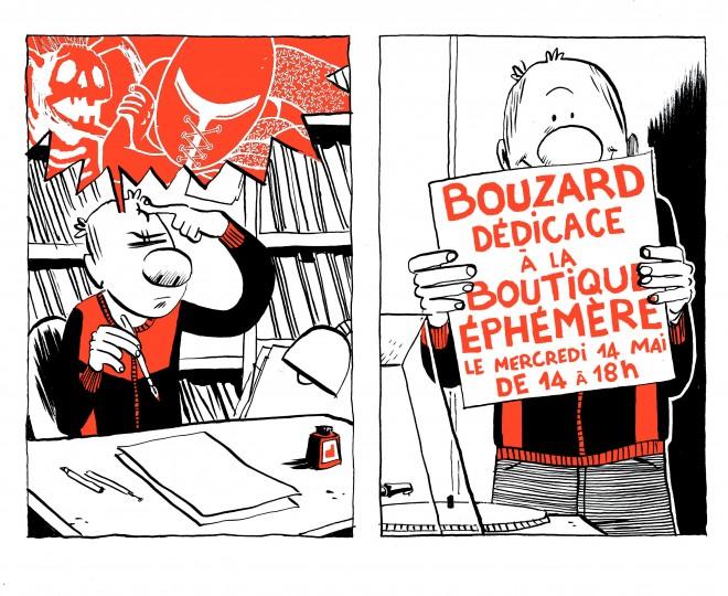 bouzard-b-e-2
