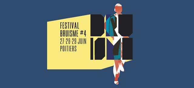 AFFICHE-BRUISME-2014