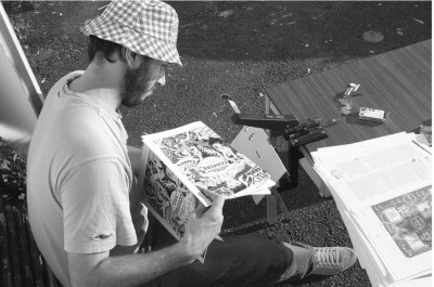 PHOTO-ASSEMBLAGE-CATALOGUE-CRACK-2014