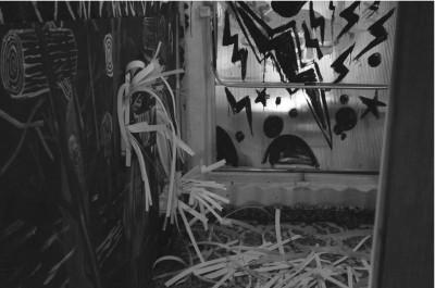 PHOTO-VERNISSAGE-FRED-CALMETS-CRACK-FANZINO-2014