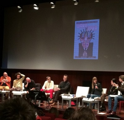 table-ronde-bnf-fete-du-graphisme-2015