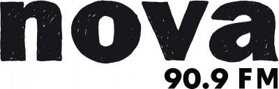 logo nova radio_90-9